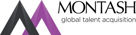 Montash 2nd Women in Technology Breakfast Briefing 2015