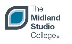 The Midland Studio College Hinckley Open Evening