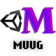 MUUG logo