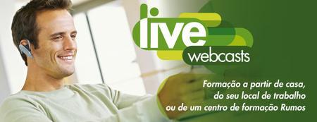 Webcast: Instale e configure uma Farm em SharePoint...