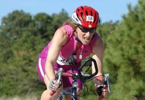 Endurance Medicine Cycling and Running 2015 & 2016