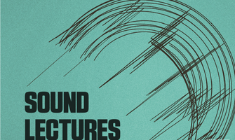 PARTY SOUNDS LECTURE #1