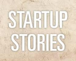 Refresh Miami Presents: The Raw Truth a Startup Story...