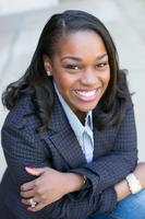 Ashley Burns - The New Face of Public Housing: For...