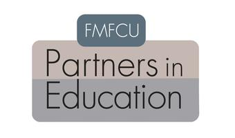 Partners in Education Networking Event