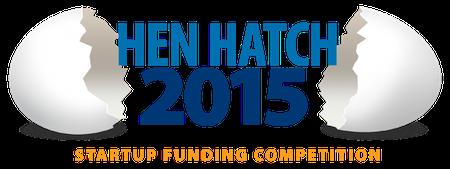 Innovation & Entrepreneurship Showcase Featuring Hen...
