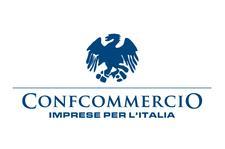 Confcommercio  - Fimaa Arezzo logo