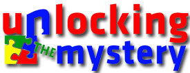 Mobile's 1st Autism Unlocking the Mystery Conference