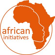 African Initiatives logo