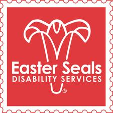 Easter Seals Massachusetts logo