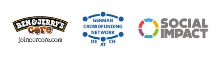 Crowdfunding and corporates - no-brainer or no-goer?