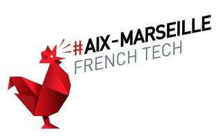 The French Tech AM Coffee Break, France's leading...