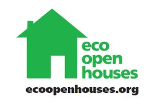 Worthing Eco Open Houses - Domestic Photo-voltaic...