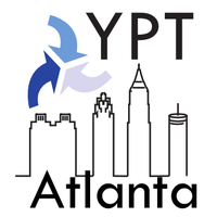 YPT Atlanta Welcomes Keith Parker: A Distinguished...