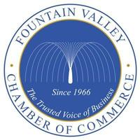 March Chamber Networking Luncheon