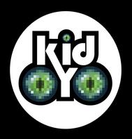 kidOYO Summer Camp 3 [Stony Brook University] July...