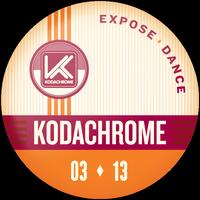 KODACHROME VA Season IV Workshop VI