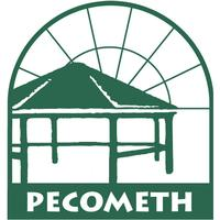 2015 YES! Event at Pecometh
