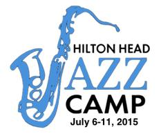 2015 Hilton Head Jazz Camp Finale Concert