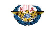 2013 NDTA North Florida Chapter Annual Scholarship...