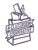Workday for the Classroom Cooperative