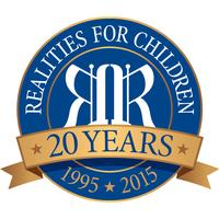 18th Annual Realities For Children Awards Gala