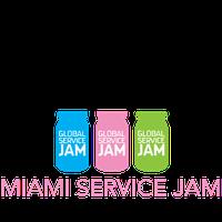 Miami Service Jam