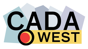 CADA/West Annual Conference 2015 - What's the plan?