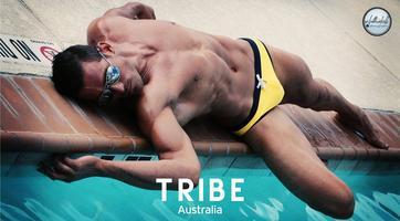 Fashion & Fitness Swimwear Show with Tribe Swimwear,...