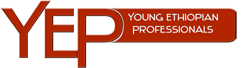 YEP Career Workshop: Master the Key Skills to Land...