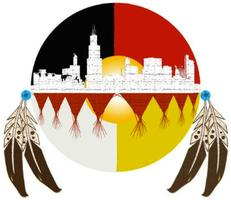 Chicago American Indian Community-wide Conference
