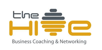 The Hive Business Coaching & Networking - Wollongong