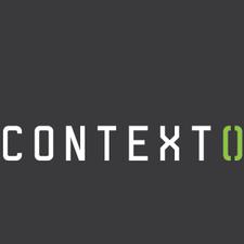 Contexto  logo