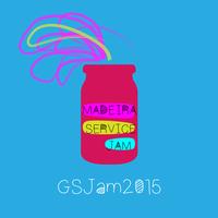 Madeira Service Jam 2015