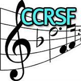 CCRSF presents THE YOUNG IRELANDERS