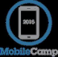 MobileCamp Asia 2015