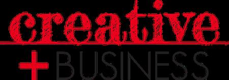 VIVID: Creative Business - Top Ten Tips