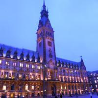 3. Brandschutz-Bier® Hamburg