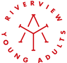 riverviewYA logo