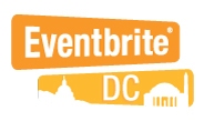 Strategic Fundraising DC: Leveraging Social Media & Events