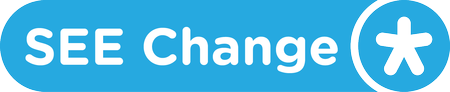 Social Entrepreneurship Exchange Network in Birmingham