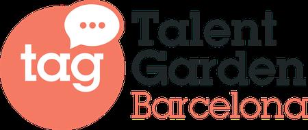 L'aperitivo degli innovatori - TAG Barcelona