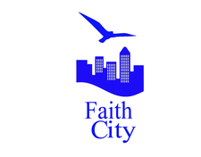 Faith City Church logo