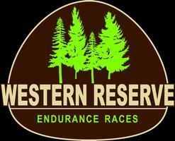 2013 Long Trail Races
