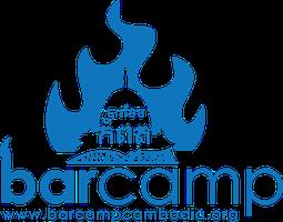 Barcamp Kampot 2015