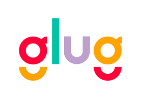 Glug Stockholm: Launch