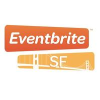 Eventbrite for Causes Roadshow