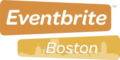 Strategic Fundraising Boston: Leveraging Social Media & Events