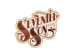 Seventh Son Brewing and Kraft House No. 5 Beer Dinner