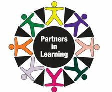 Partners in Learning, Inc. logo